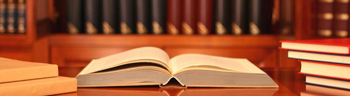 Entrée en vigueur de la réforme du Code Bruxellois de l'Aménagement du Territoire (CoBAT) et de l'Ordonnance du 5 juin 1997 relative aux Permis d'Environnement (OPE).