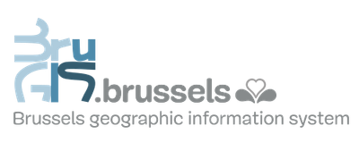 Logo BruGIS new