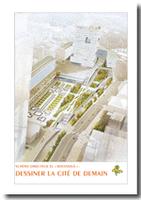 Schéma directeur Botanique : Brochure