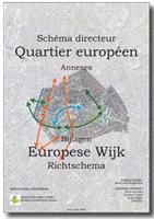 Schéma directeur Europe