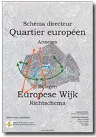 Schéma directeur Europe : Annexes