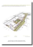 Schéma directeur RTBF-VRT Zone-Levier n°12