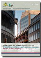 Observatoire des bureaux - 23