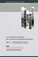 L'Observatoire des permis logement n°4.0
