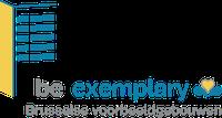 De 7 laureaten van be exemplary 2017 zijn bekend!