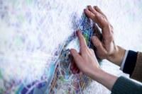 Openbaar onderzoek: de ondergrondse noord-zuidverbinding voor het openbaar vervoer