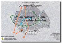 Richtschema Europe Atlas