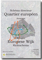 Richtschema Europe